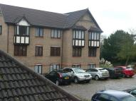 1 bedroom Flat to rent in Durham Avenue, Bromley...
