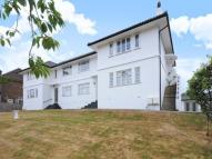 Flat in Winchester Road, Bromley...