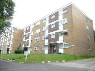 Flat in Durham Road, Bromley, BR2