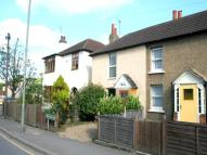 A Homesdale Road property to rent