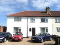 Goodmead Road house to rent
