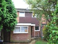 property in Clovelly Way, Orpington...