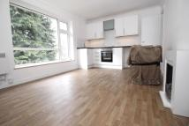 1 bed Flat to rent in Lubbock Court Lubbock...
