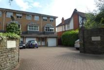 property to rent in Station Road, Orpington, BR6