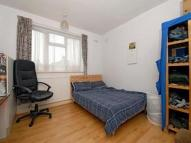 1 bedroom property in Eversley Road, Surbiton...