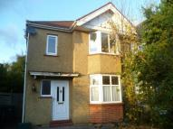 3 bed semi detached house to rent in Kingsmead Avenue...