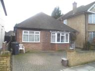 Detached Bungalow to rent in Tolworth Park Road...