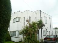 4 bedroom home in Grand Avenue, Surbiton...