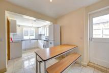 property to rent in Addison Gardens, Surbiton, KT5