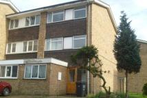 property to rent in Howard Road, Surbiton, KT5