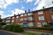 3 bedroom Flat to rent in Pandora Court South Bank...