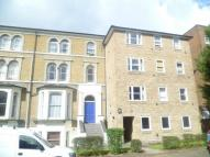 Studio apartment to rent in The Avenue, Surbiton, KT5