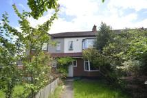3 bed Terraced house in Hook Road, Surbiton, KT6