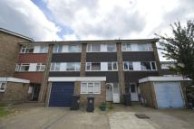 property to rent in Etwell Place, Surbiton, KT5