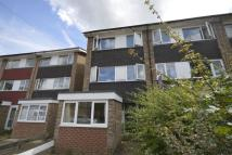 property to rent in Smith Street, Surbiton, KT5