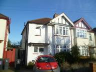property to rent in Kingsmead Avenue...