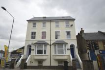 3 bed Flat to rent in Hook Road, Surbiton, KT6