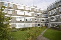 1 bed Flat in The Sheraton St. Marks...