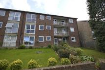 Flat to rent in Francis Court Cranes...