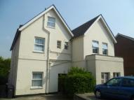 Flat to rent in Hook Road, Surbiton, KT6