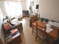 Flat in The Avenue, Surbiton, KT5