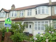 3 bedroom property in Red Lion Road, Surbiton...