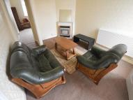 3 bedroom Flat to rent in Surbiton Road...