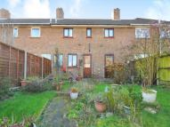 4 bedroom house to rent in Addison Gardens...