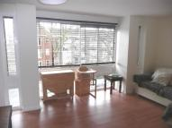 Flat in Charminster Court ...