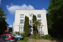 Flat in Ewell Road, Surbiton, KT6