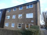 Flat to rent in Benhill Road, Sutton, SM1