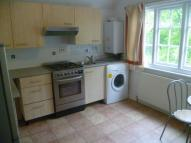 Camborne Road Studio apartment to rent
