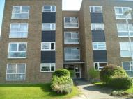 1 bedroom Flat to rent in Audley Place, Sutton, SM2