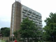 Flat to rent in Leith Towers Grange Vale...