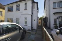 property to rent in Hilldale Road, Cheam, Sutton, SM1