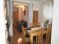 property to rent in Oliver Road, Sutton, SM1