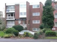 1 bed Flat in Brighton Road, Sutton...