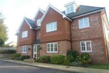 Flat to rent in Highdown Close, Banstead...