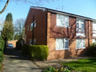 3 bedroom property to rent in Worcester Road, Sutton...