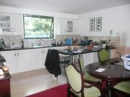3 bedroom home to rent in Bankside Close...