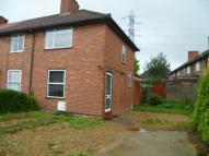 Terraced property to rent in Kelso Road, Carshalton...