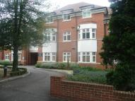 Flat to rent in Albion Road, Sutton, SM2