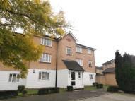 1 bed Flat to rent in Chipstead Close, Sutton...
