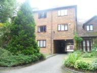 Flat to rent in Overton Road, Sutton, SM2