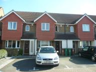 house to rent in Heron Close, Sutton, SM1