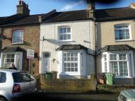 house to rent in Warwick Road, Sutton, SM1