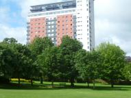 1 bed Flat in Throwley Way, Sutton, SM1