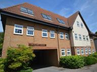 Flat to rent in Diceland Road, Banstead...
