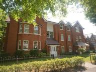 Flat in Stanley Road, Sutton, SM2