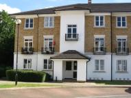 Kingswood Drive Flat to rent